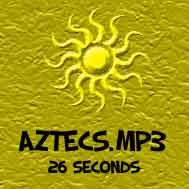 Aztecs image